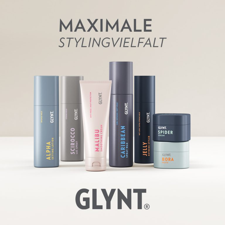 GLYNT_Online-Banner_Gruppe_Styling_Square