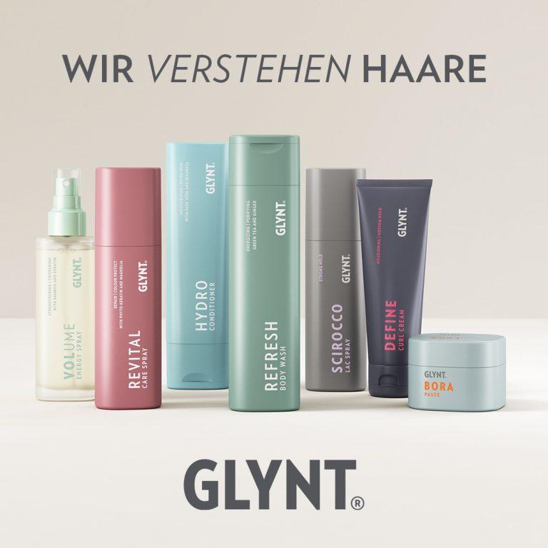 GLYNT_Online-Banner_Gruppe_gemischt_Square